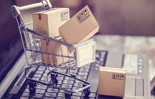 الشراء الآمن عبر الانترنت وكيفية الشراء من النت