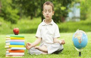مشكلة التركيز عند الأطفال (أسباب عدم التركيز في الدراسة عند الأطفال وكيفية حل المشكلة)