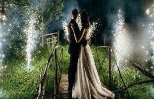 العرس في المنام وتفسير رؤية الزفاف والأعراس في الحلم