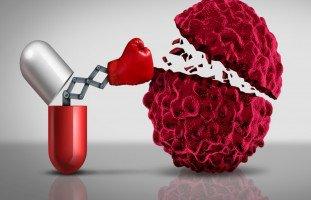 كزوسباتا (Xospata) أحدث علاج للسرطان