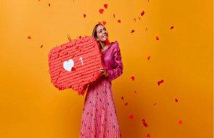 مشاكل المرأة السمراء في العلاقات العاطفية