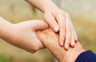 تعزيز القيم والأخلاق عند الطفل