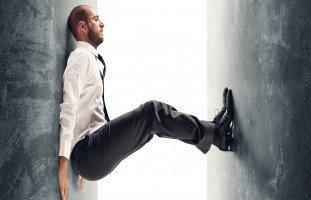 كيف تتغلب على الضغوط النفسية في العمل؟