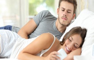 مرض الغيرة عند الرجال وكيفية التخلص من الغيرة المفرطة