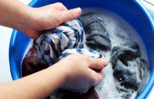 تفسير غسل الملابس في المنام وتفسير حلم غسيل الثياب بالتفصيل