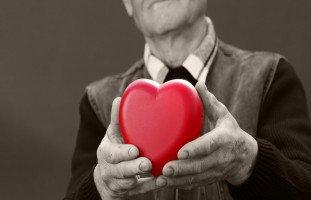 العناية بالصحة النفسية والعاطفية