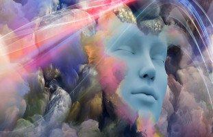 الذكاء الروحي
