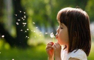 تفسير الأطفال في المنام ومعنى رؤية الطفل في الحلم بالتفصيل