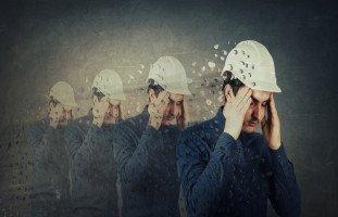 التخلص من الماضي في علم النفس وكيفية نسيان الذكريات السيئة