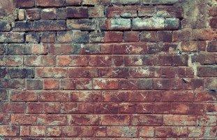 الحائط والجدار في المنام وتفسير رؤية الحيطان في الحلم بالتفصيل