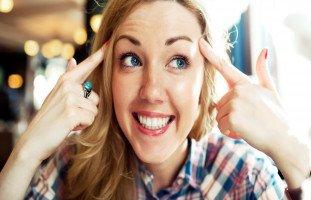 كيف تتمتع بعقلية إيجابية؟