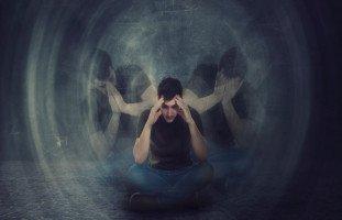 مراحل الخرف وأعراض الخرف المبكر عند الشباب