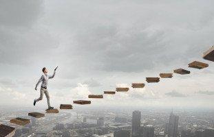 خطوات التعلُّم السريع