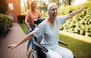 دواء جديد لعلاج السرطان ما هو دواء فيتراكفي (Vitrakvi)؟