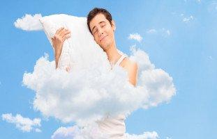 كيف تحلم بما تريد وهل من الممكن التحكم بالأحلام؟