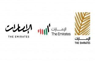 التصويت على الهوية الإعلامية للإمارات ومعنى شعار الهوية الإعلامية