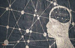 علامات الذكاء العاطفي