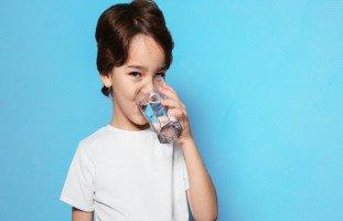 فوائد الماء للجسم وأهمية شرب الماء