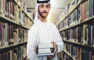أفضل الجامعات العربية