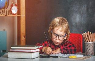 طرق تربية الأبناء الصحيحة ومفهوم السياق التربوي