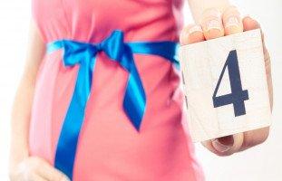 مخاطر الحمل في الشهر الرابع والجماع (نصائح للحامل في الشهر الرابع)