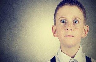 سلوك التحدي عند الأطفال بين السلبيات والإيجابيات