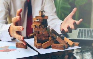 أسباب الفشل في الحياة وكيفية تجاوزها