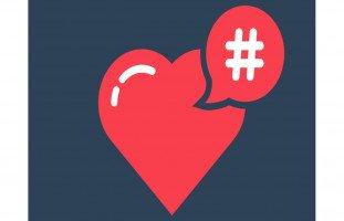 تأثير وسائل التواصل الاجتماعي على العلاقات العاطفية