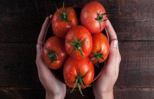 فوائد الطماطم لصحة الجسم