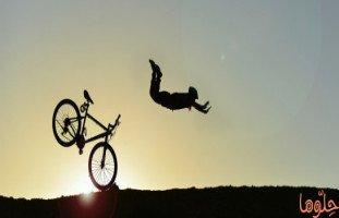سرعة القذف: الأعراض والأسباب