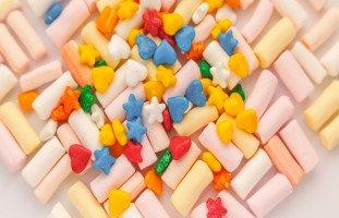 مخدرات فلاكا المعروفة بمخدرات الزومبي وحلوى المخدرات