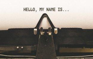 تفسير الاسم في المنام وتفسير الحلم بالاسم واللقب بالتفصيل
