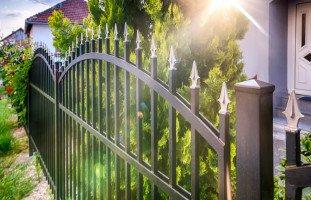 السور في المنام وتفسير رؤية الأسوار والسياج في الحلم بالتفصيل