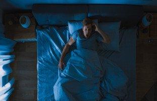 علاج وسواس الموت نهائياً (كيف تتخلص من الخوف من الموت والتفكير فيه؟)