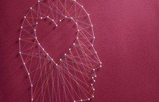 العقل الباطن والحب وبرمجة العقل الباطن في العلاقات العاطفية