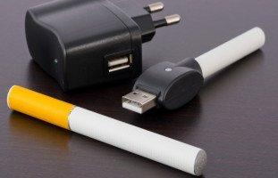 مخاطر السجائر المسخنة والسجائر الإلكترونية