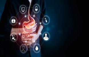أسباب وأعراض سرطان المعدة وعلاجه