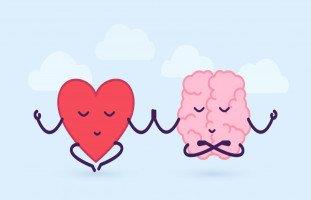 تنمية الذكاء العاطفي