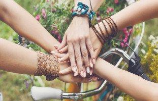 نصائح لتكوين صداقات تستمر طويلاً