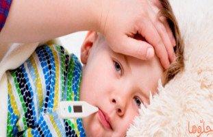 مرض السحايا: الأعراض، الأسباب، المضاعفات والعلاج
