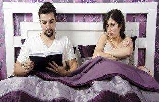 11 سببًا للملل الجنسي بين الزوجين وطرق حلّ مشكلة الملل الجنسي في العلاقة