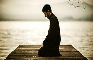 قبلة الصلاة في المنام وتفسير رؤية اتجاه القبلة في الحلم بالتفصيل
