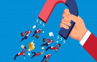 المهارات التي يحتاجها سوق العمل