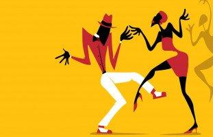 الرقص في المنام وتفسير رؤية الرقص في الحلم بالتفصيل