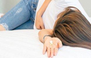 حقائق ومعلومات عن دواء دوفاستون النسائي