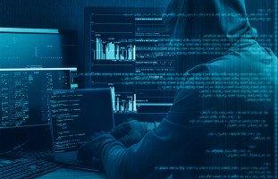 الانترنت العميق والانترنت المظلم