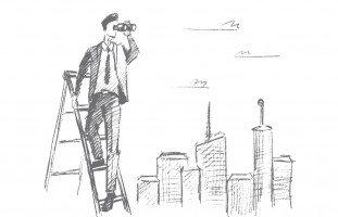 تفويت واغتنام الفرص وموهبة صناعة الفرصة