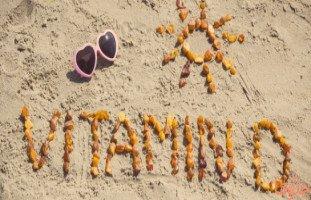 نقص فيتامين د: الأعراض، العلاج، المصادر