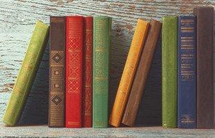 الكتاب في المنام وتفسير رؤية الكتب في الحلم بالتفصيل