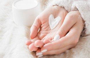 مشاكل البشرة الحساسة وعلاجها